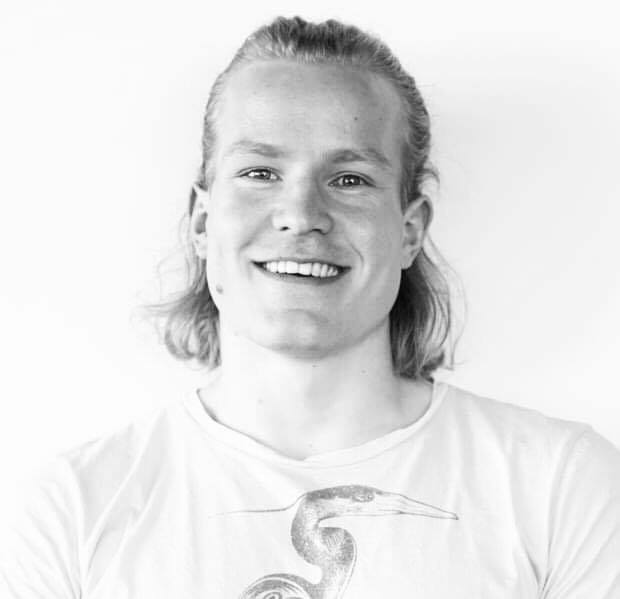 Torstein Thomassen